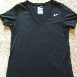 Nike Women's Dri-Fit Tee